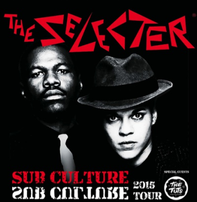 Win-tickets-to-The-Selecter-on-tour