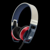 Win-Sennheiser-Momentun-In-Ear-and-Urbanite-headphones