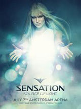Win-1-of-3-copies-of-Sensation-Source-of-Light-on-CD