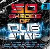 Win-1-of-3---50-Shades-Of-Dubstep---3x-CD-packages
