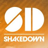 Shakedown Festival - Interview with Promoter of October's Shakedown Festival -