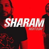Win-1-of-3-copies-of-Sharam-Night-and-Day-on-CD