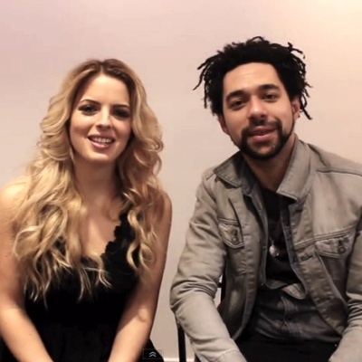 The Shires - Borderline, London -