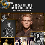 Win-tickets-to-Showcase-Live-and-see-Ed-Drewett,-J-Marie-Cooper-and-more!