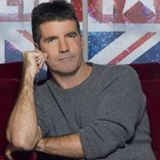 Simon Cowell Interview - Britain's Got Talent -