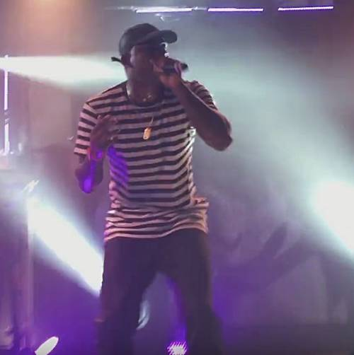 Win-tickets-to-see-Skepta-Vs-Joker-at-Jose-Cuervo-Presents.