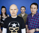 Win-1-of-3-copies-of-The-Smashing-Pumpkins-Oceania