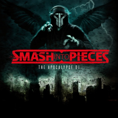 Win-1-of-3-Smash-Into-Pieces---The-Apocalypse-DJ-CDs