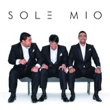 Win-1-of-5-Sol3-Mio-CDs
