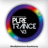 Win-1-of-3-Solarstone-pres.-Pure-Trance-Vol.-3-CDs