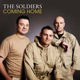Win-1-of-5-CDs-of-The-Soldiers-debut-Coming-Home