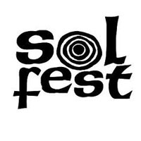 Solfest Day two - Saturday - Tarnside Farm, Tarnside, Cumbria -
