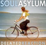 Win-1-of-3-Soul-Asylum-Delayed-Reaction-CDs