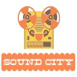 Sound City - Liverpool -