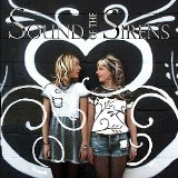 Sound-of-the-Sirens