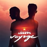 The Sound of Arrows - Voyage -