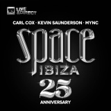 Win-1-of-5-Space-Ibiza-25th-Anniversary-CDs