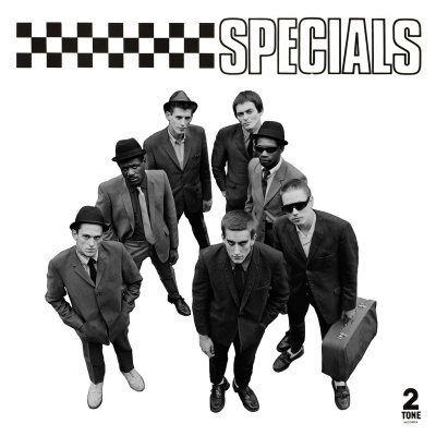 Win-1-of-3-sets-of-The-Specials-2CD-album-remasters!