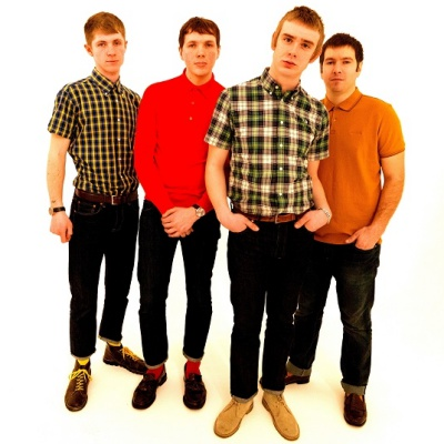 Win-1-of-3-The-Spitfires-CDs