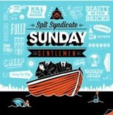 Win-1-of-3-Spit-Syndicate-Sunday-Gentlemen-CDs