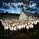 Win-1-of-5-copies-of-Only-Boys-Alouds-debut-album