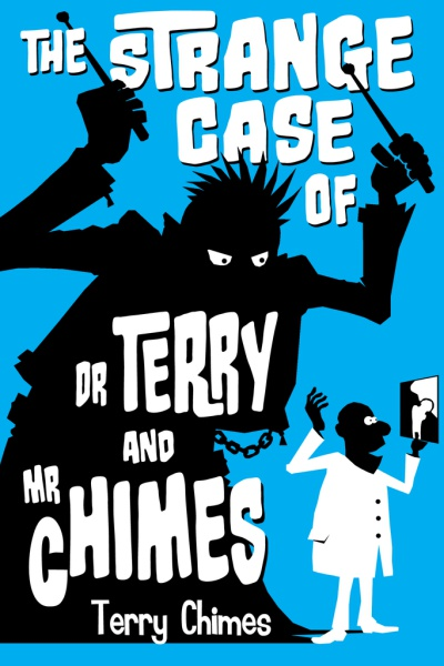 Win-1-of-3-The-Strange-Case-of-Dr-Terry-and-Mr-Chimes-book