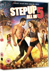 Win-1-of-3-Step-Up-5:-All-In-DVDs---#stepup