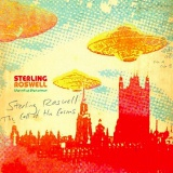 Win-1-of-5-copies-of-Sterling-Roswell-The-Call-of-The-Cosmos-on-CD