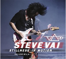 Win-1-of-3-Stillness-In-Motion---Vai-Live-in-L.A.-CDs