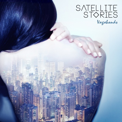 Win-1-of-5-Satellite-Stories---Vagabonds-CDs
