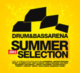 Win-DrumandBassArena-Summer-Selection-2012-CDs