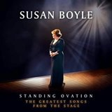 Win-1-of-3-Susan-Boyle-Standing-Ovation-CDs