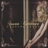 Susan Cattaneo - Haunted Heart -