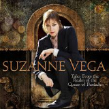 Suzanne Vega - Tales From The Realm Of The Queen Of Pentacles -