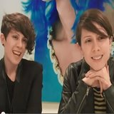 Tegan and Sara Interview -  -