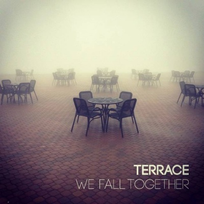 Win-1-of-3-Terrace---We-Fall-Together-CDs