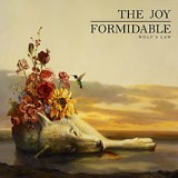 The Joy Formidable - Wolf's Law -