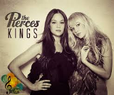 The Pierces - Kings -