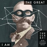 The Sea and I - The Great I Am EP -