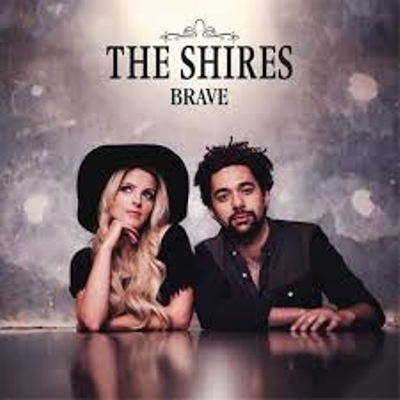 The-Shires