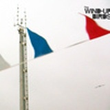 THe Wind-Up Birds - The Land -