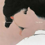 The Jezabels - The Brink -