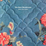 The New Mendicants - Into The Lime -
