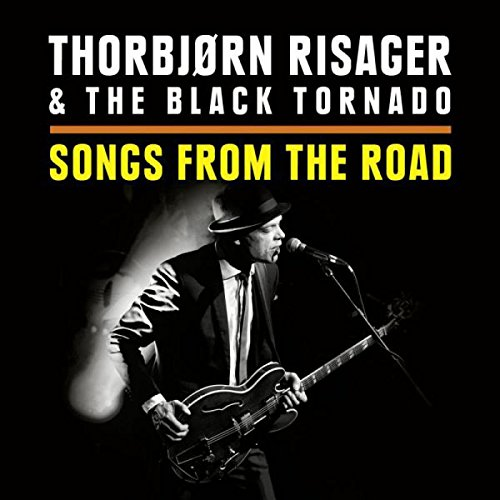 Thorbjorn-Risager-and-The-Black-Tornado