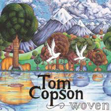 Win-1-of-5-Tom-Copson-Woven-CDs