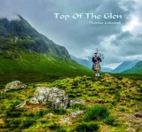 Win-1-of-5-Thomas-Lukassek-Top-Of-The-Glen-CDs