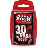 Win-1-of-3-sets-of-Planet-Rock:-Top-30-Trumps