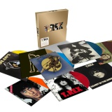 Win-T.Rex:-The-Vinyl-Collection