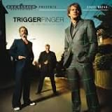 Win-1-of-5-Triggerfinger-All-This-Dancin-Around-CDs