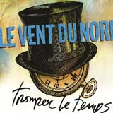 Win-1-of-5-copies-of-Tromper-Le-Temps-by-Le-Vent-Du-Nord